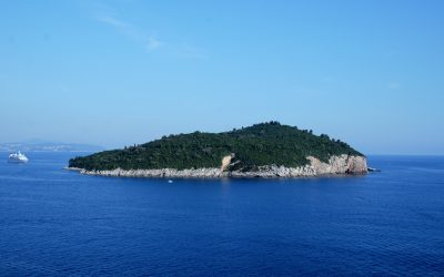 Top 5 Things to do in Dubrovnik
