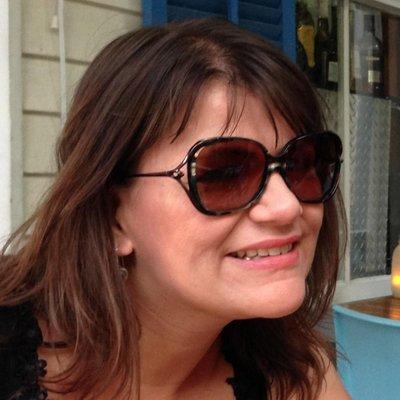 Mellissa Williams