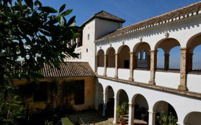 Andalucían Adventures: 9 Incredible Day Trips from Málaga, Spain