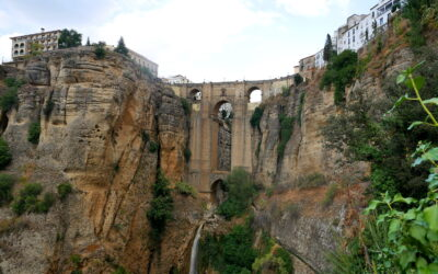 10 Unmissable Things to do in Ronda, Spain's City of Dreams